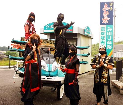 f:id:aichi-ninja:20170525210853j:plain
