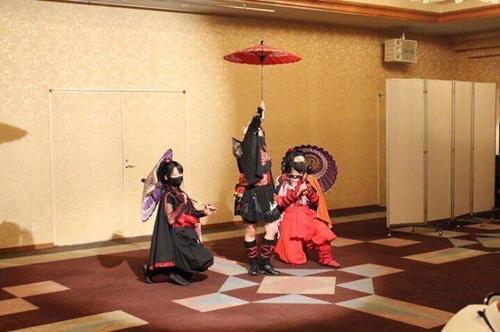 f:id:aichi-ninja:20170525211126j:plain