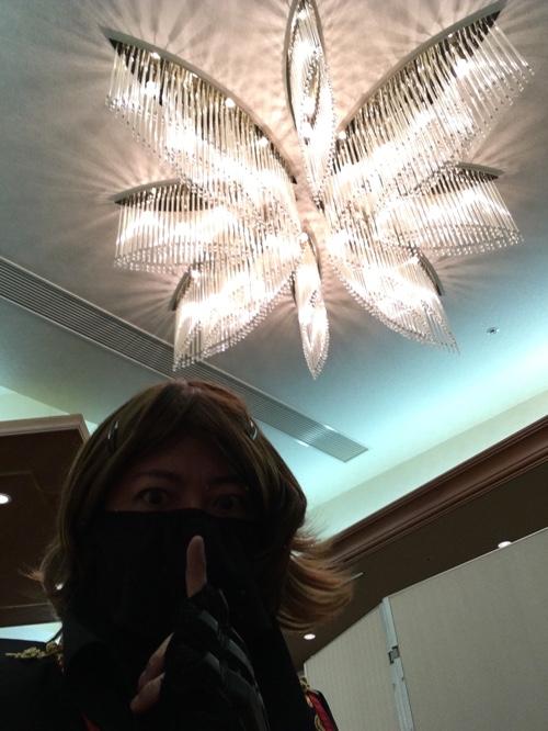 f:id:aichi-ninja:20170525211514j:plain