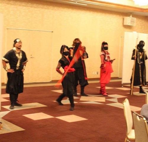 f:id:aichi-ninja:20170525212617j:plain
