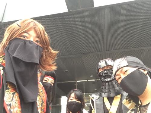 f:id:aichi-ninja:20170525212709j:plain