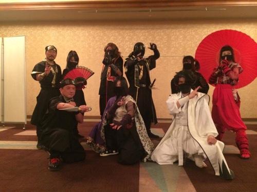 f:id:aichi-ninja:20170525213104j:plain