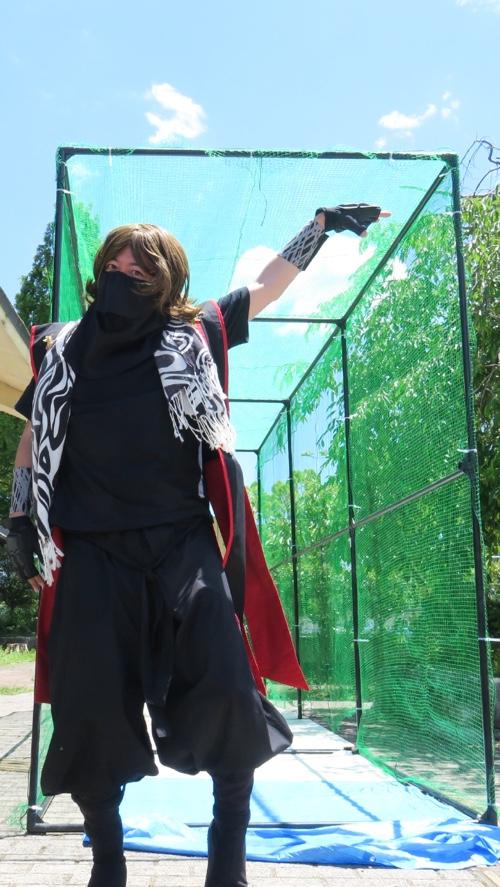 f:id:aichi-ninja:20170601122403j:plain