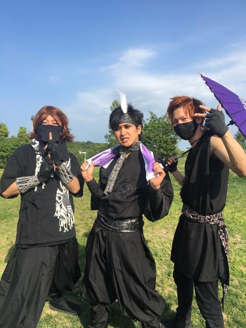 f:id:aichi-ninja:20170611203129j:plain