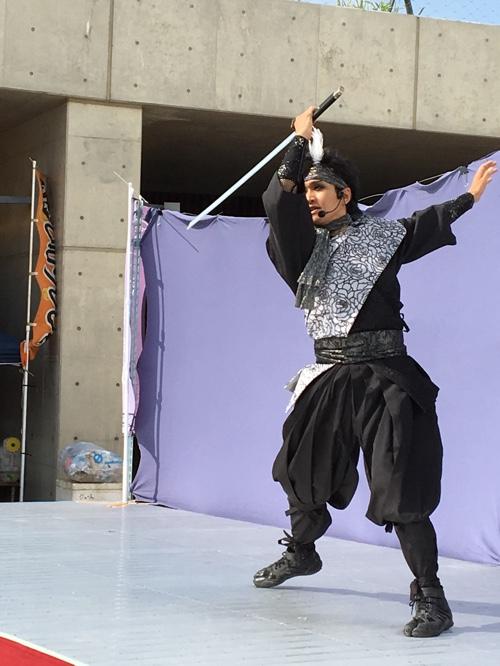 f:id:aichi-ninja:20170611204236j:plain