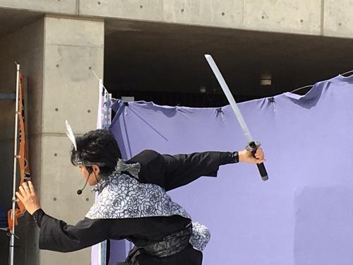 f:id:aichi-ninja:20170611204402j:plain