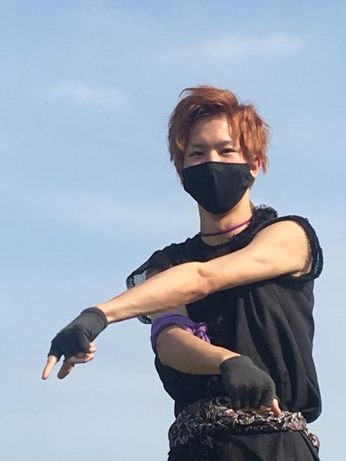 f:id:aichi-ninja:20170611205805j:plain