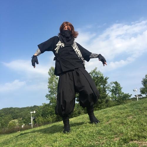 f:id:aichi-ninja:20170611210031j:plain