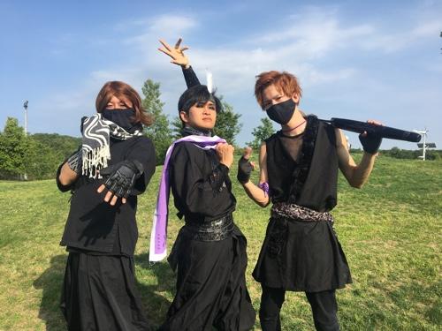 f:id:aichi-ninja:20170611210235j:plain