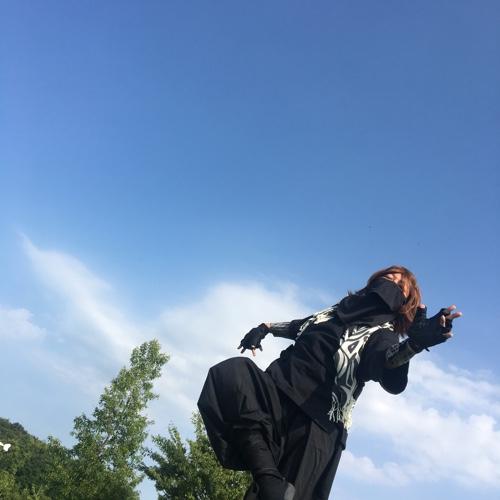 f:id:aichi-ninja:20170611212641j:plain