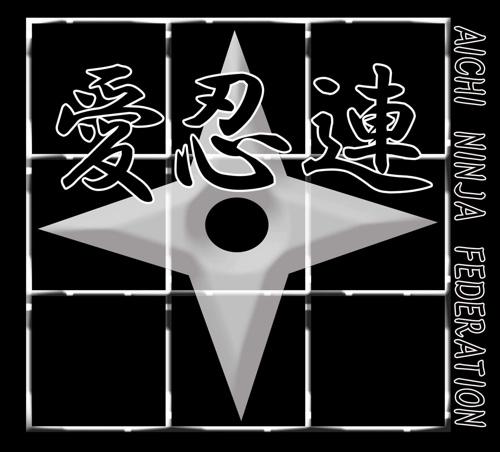 f:id:aichi-ninja:20170613231810j:plain