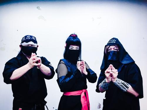 f:id:aichi-ninja:20170618210519j:plain