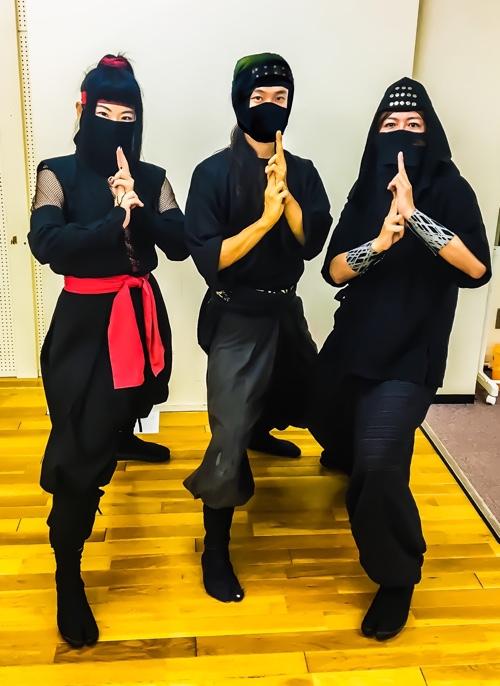 f:id:aichi-ninja:20170618211044j:plain