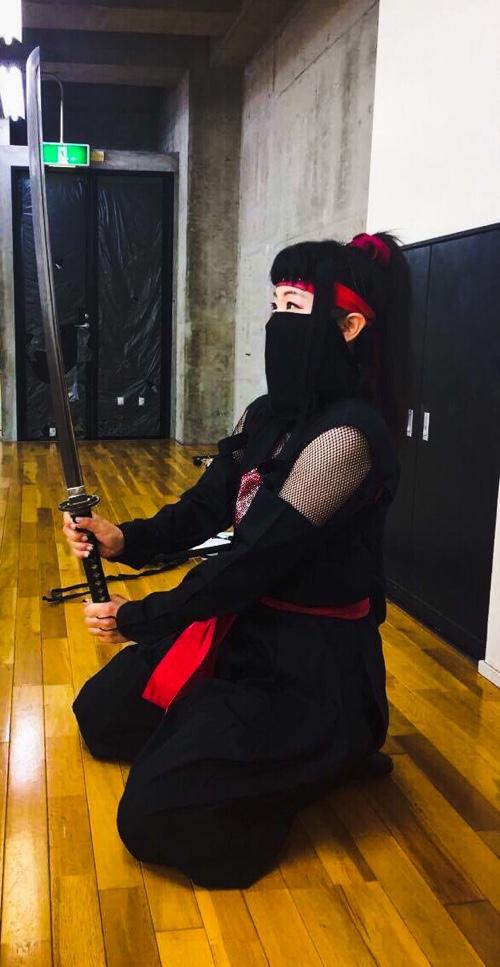 f:id:aichi-ninja:20170618211317j:plain