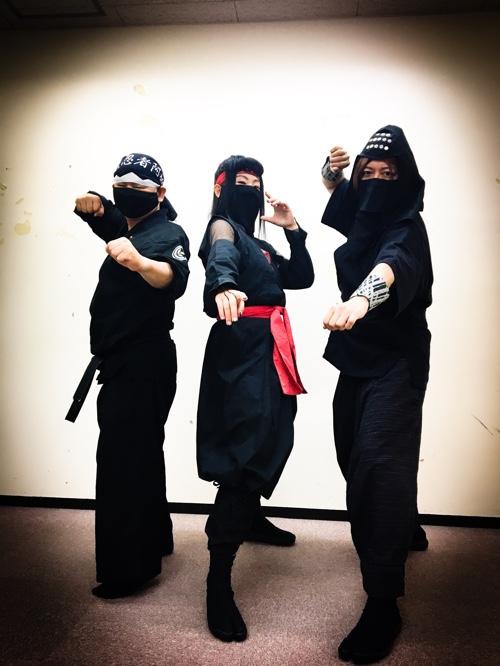 f:id:aichi-ninja:20170618211909j:plain