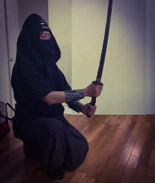 f:id:aichi-ninja:20170624232551j:plain