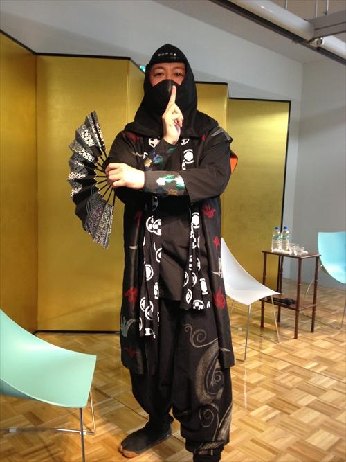 f:id:aichi-ninja:20170728230458j:plain