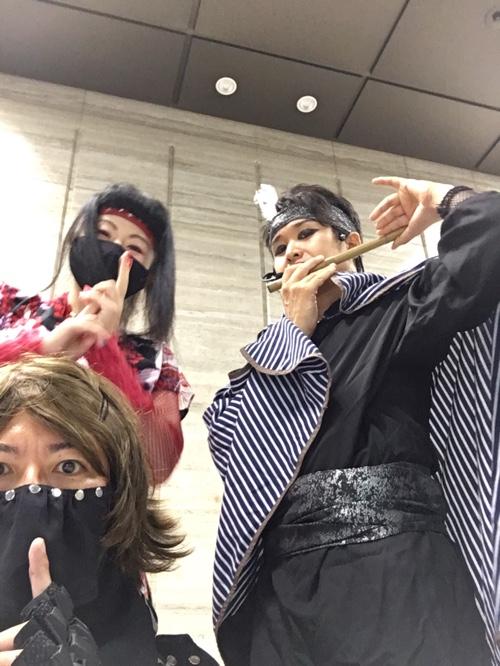 f:id:aichi-ninja:20170805144121j:plain