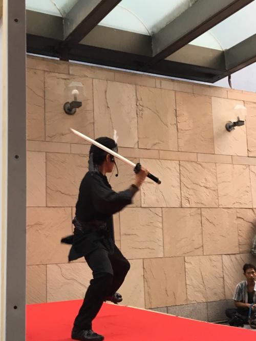 f:id:aichi-ninja:20170805144316j:plain