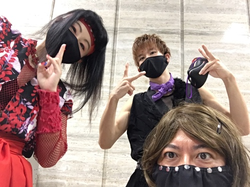 f:id:aichi-ninja:20170805144646j:plain