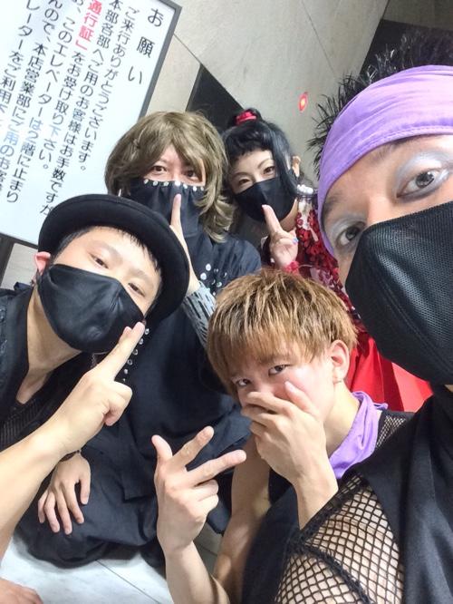 f:id:aichi-ninja:20170805144825j:plain