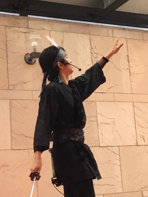 f:id:aichi-ninja:20170805144904j:plain