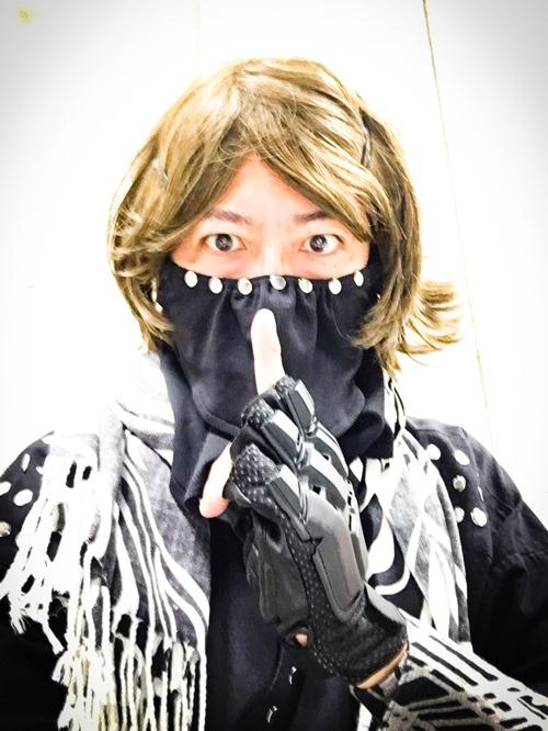 f:id:aichi-ninja:20170805164059j:plain