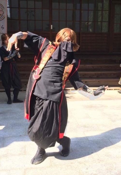 f:id:aichi-ninja:20170829003116j:plain
