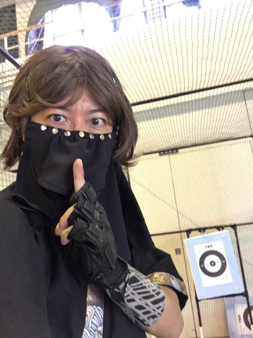 f:id:aichi-ninja:20170902195912j:plain