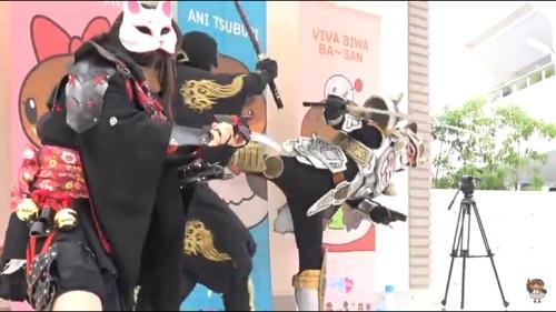 f:id:aichi-ninja:20170906234236j:plain