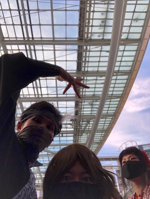 f:id:aichi-ninja:20171024151241j:plain