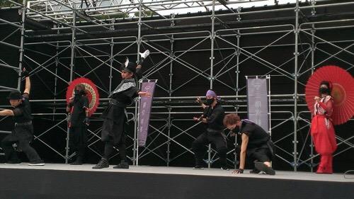f:id:aichi-ninja:20171024151807j:plain