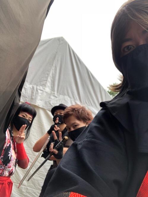 f:id:aichi-ninja:20171024151842j:plain