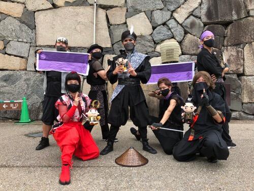 f:id:aichi-ninja:20171024151910j:plain