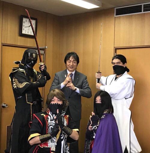 f:id:aichi-ninja:20171025203751j:plain