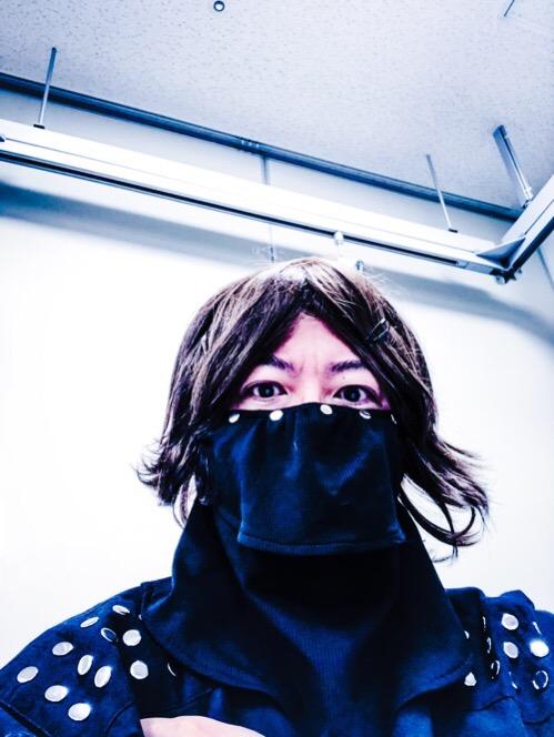 f:id:aichi-ninja:20171111122926j:plain