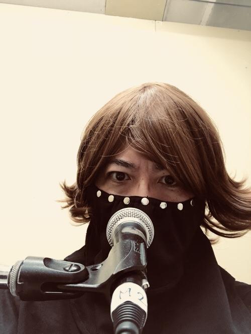 f:id:aichi-ninja:20171115154630j:plain