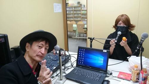f:id:aichi-ninja:20171115164411j:plain