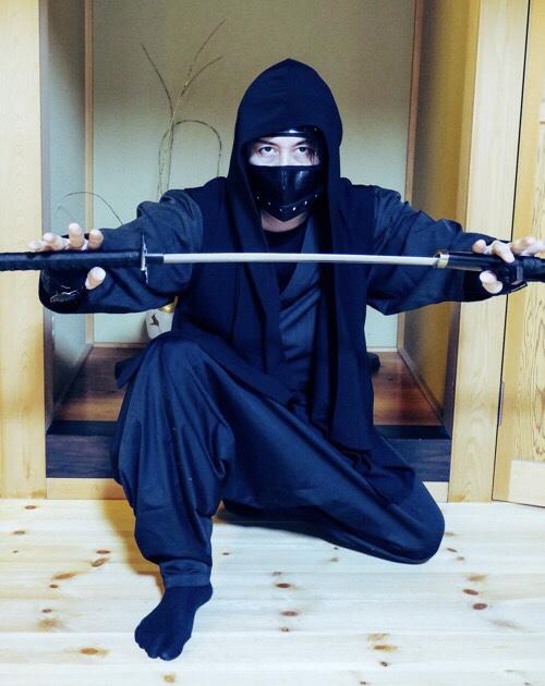 f:id:aichi-ninja:20171128095517j:plain