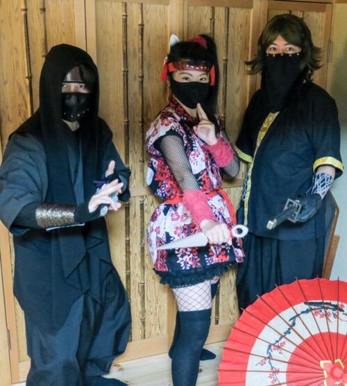 f:id:aichi-ninja:20171128102059j:plain