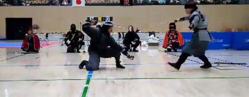f:id:aichi-ninja:20171223213516j:plain