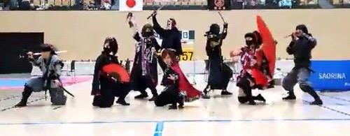 f:id:aichi-ninja:20171223214207j:plain