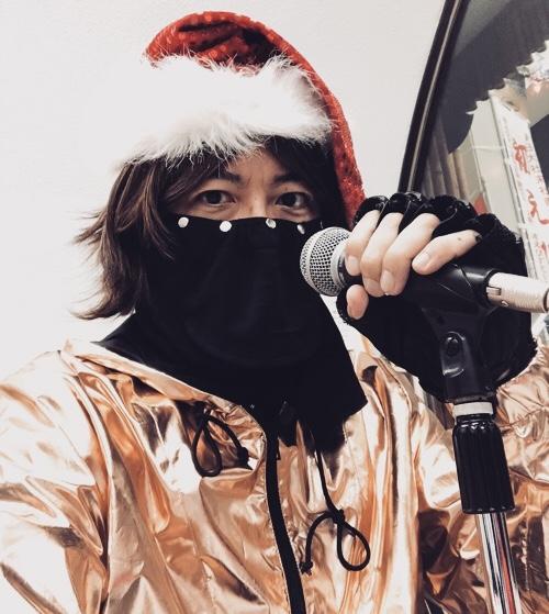 f:id:aichi-ninja:20171225211031j:plain