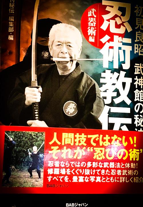 f:id:aichi-ninja:20171227220218j:plain