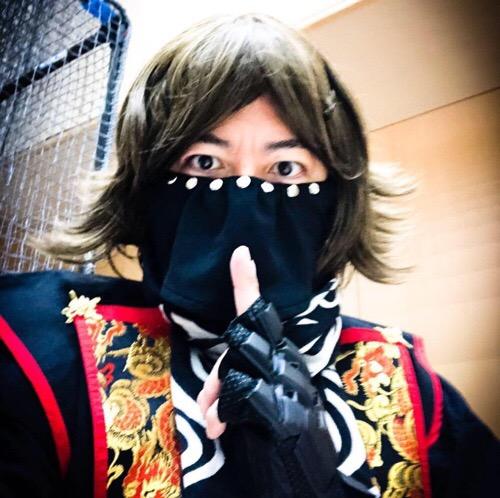 f:id:aichi-ninja:20171231111934j:plain