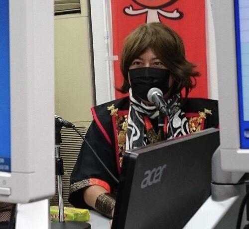 f:id:aichi-ninja:20171231112228j:plain