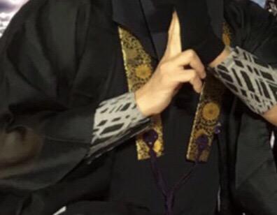 f:id:aichi-ninja:20180201082046j:plain