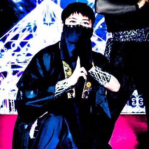 f:id:aichi-ninja:20180228085806j:plain