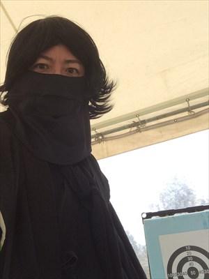 f:id:aichi-ninja:20180304003447j:plain