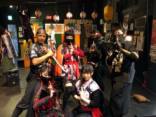 f:id:aichi-ninja:20180305004218j:plain